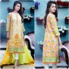 Zeen By Cambridge Spring Summer Lawn Dresses Collection 2016-2017…styloplanet (6)
