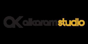 al-karam-studio-clothing-brand-logo