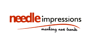 needle-impressions-logo