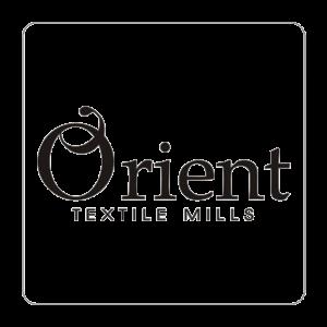 orient-textile-mills