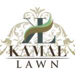 so-kamal logo...styloplanet.com