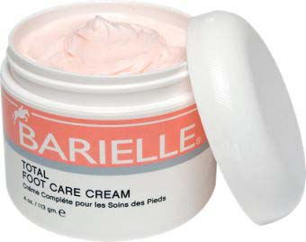 top 10 foot creams