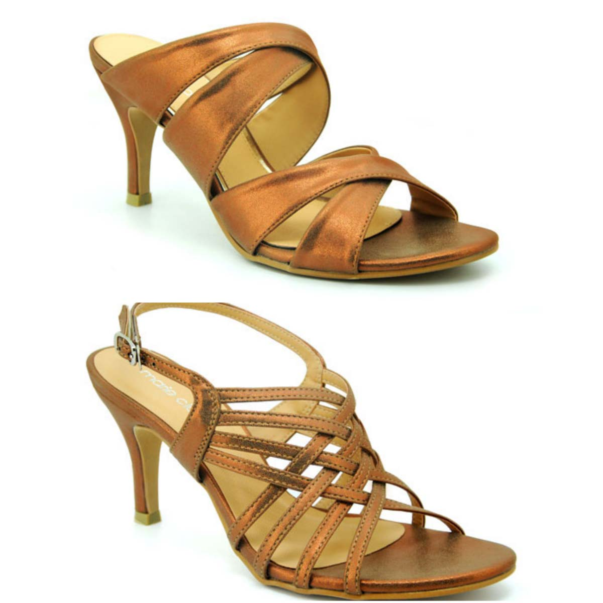 best bata fancy casual shoes for 2016 stylo planet