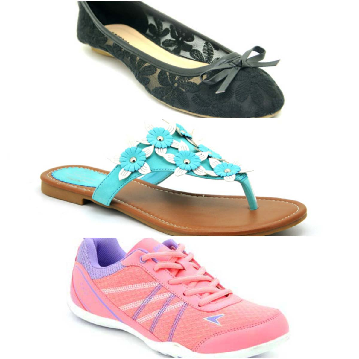 Unique Bata Summer Fancy Amp Casual Shoes Collection For Women 20162017 13