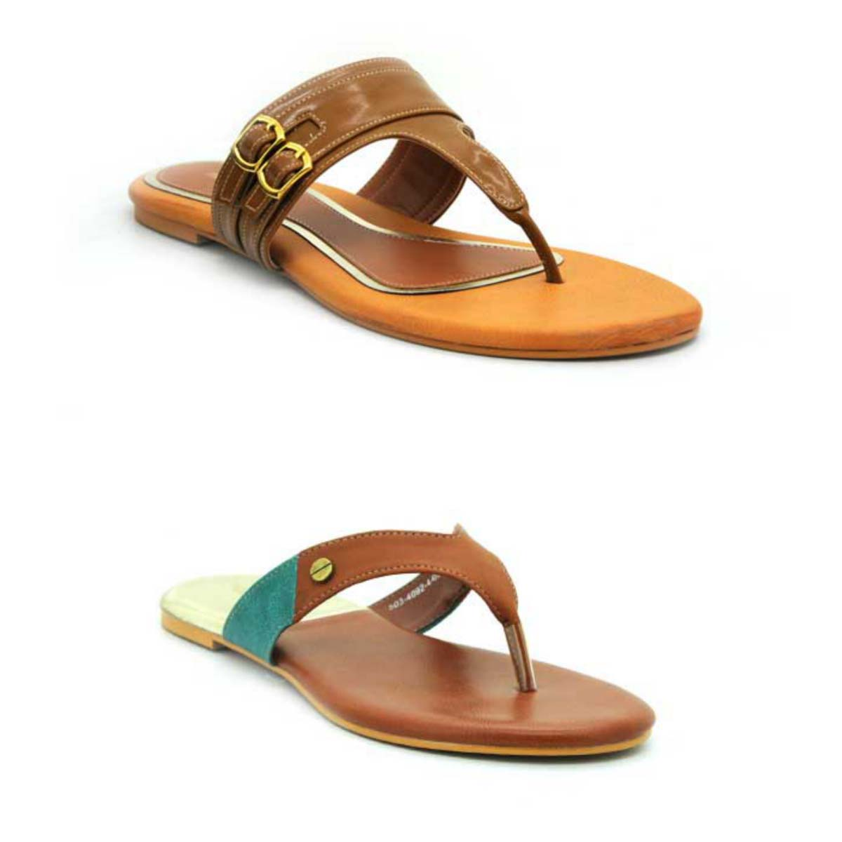 Innovative Home  Spring  Summer 2016 Bata Lazer Sandals BA305SH76XTFINDFAS