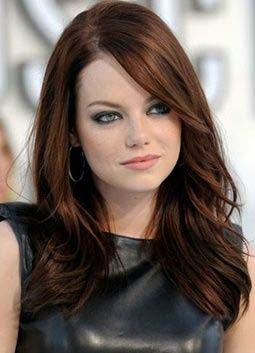 Best Summer Hair Color Trends For Women- Top 10