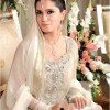 Bridal Engagement Dresses Designs Collection 2016-2017 (15)