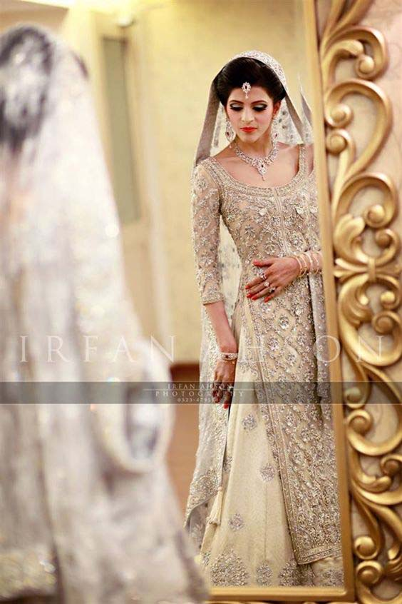engagement dresses designs for brides