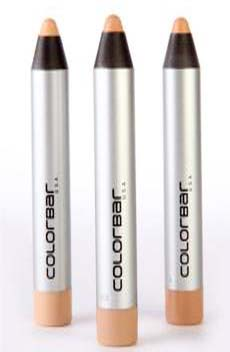 Colorbar Instant Cover UP Stick