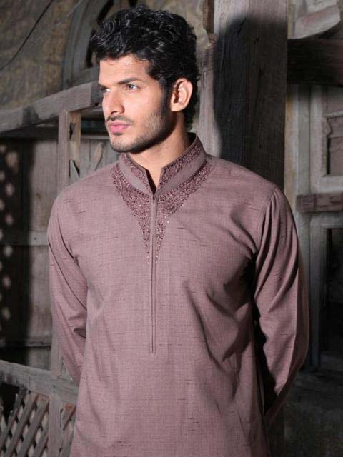 Men house of ittehad summer dresses