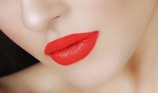 Lipstick Shade (3)