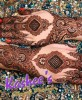 Lovely Kashee's Mehndi Designs For Girls 2016-2017 (29)