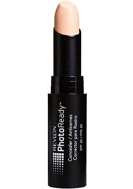 Revlon Photo Ready Stick