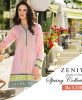 Zeniya Lawn Summer Collection 2016 For Women by Deepak Perwani (1)