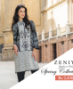 Zeniya Lawn Summer Collection 2016 For Women by Deepak Perwani (10)