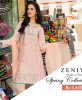 Zeniya Lawn Summer Collection 2016 For Women by Deepak Perwani (11)
