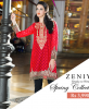 Zeniya Lawn Summer Collection 2016 For Women by Deepak Perwani (12)