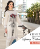 Zeniya Lawn Summer Collection 2016 For Women by Deepak Perwani (3)