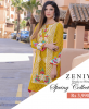 Zeniya Lawn Summer Collection 2016 For Women by Deepak Perwani (5)