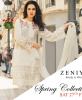 Zeniya Lawn Summer Collection 2016 For Women by Deepak Perwani (6)