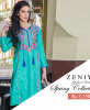 Zeniya Lawn Summer Collection 2016 For Women by Deepak Perwani (8)
