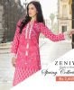 Zeniya Lawn Summer Collection 2016 For Women by Deepak Perwani (9)