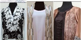 zubia motiwalla formal dresses