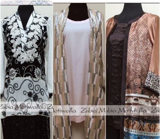 zubia motiwalla formal dresses
