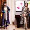Zubia Motiwala Summer Outfits For Women 2016-2017 (8)
