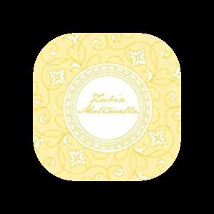 zubia-motiwalla-brand-logo