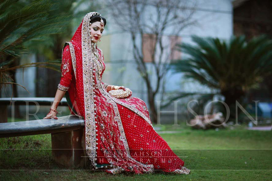 Top 20 bridal dresses