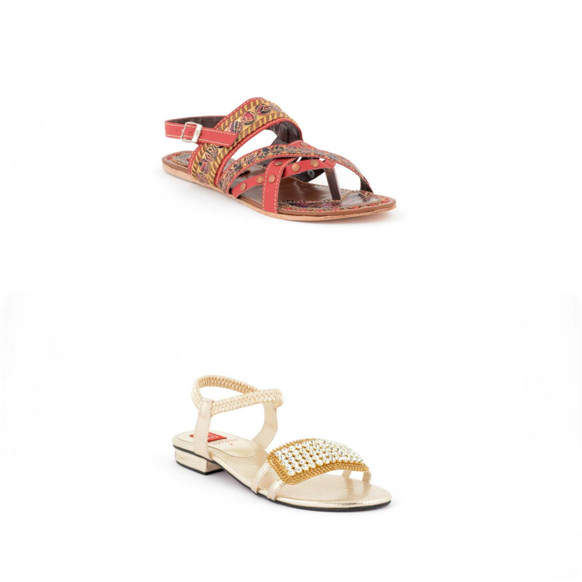 ecs wedges casual shoes collection stylo planet