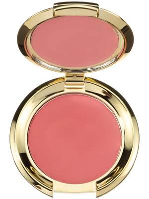 Elizabeth Arden Ceramide cream Blush in Pink Color