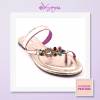 Insignia Shoes Casual & Party Wear Summer Collection for Women 2016-2017 (3)