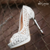 Insignia Shoes Casual & Party Wear Summer Collection for Women 2016-2017 (7)