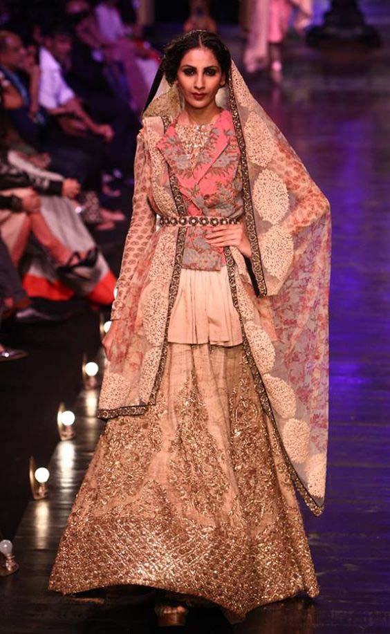 Indian designers collection