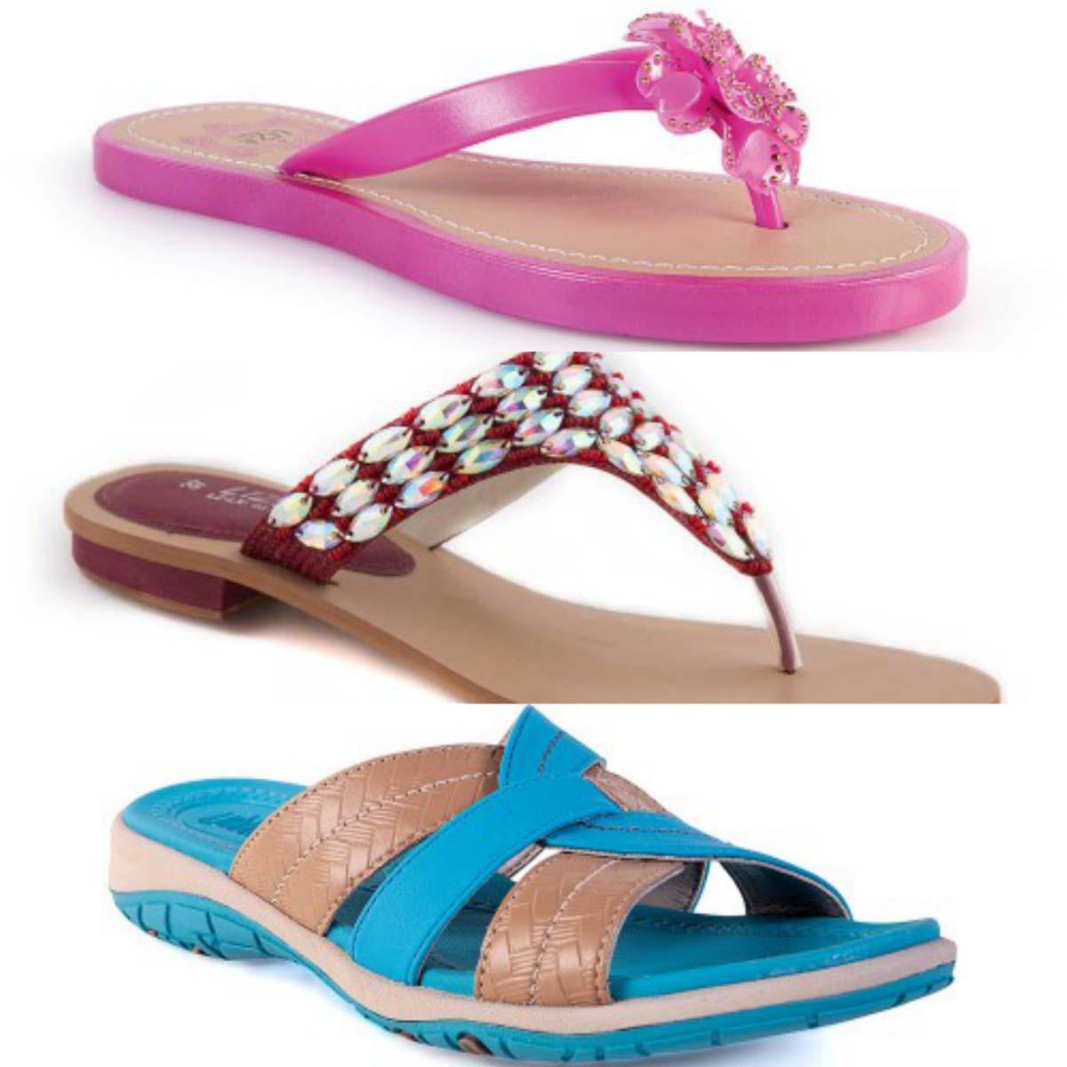 Unique 2016 New Women Sandals Fashion Gladiator Sandals Women Pumps Shoes