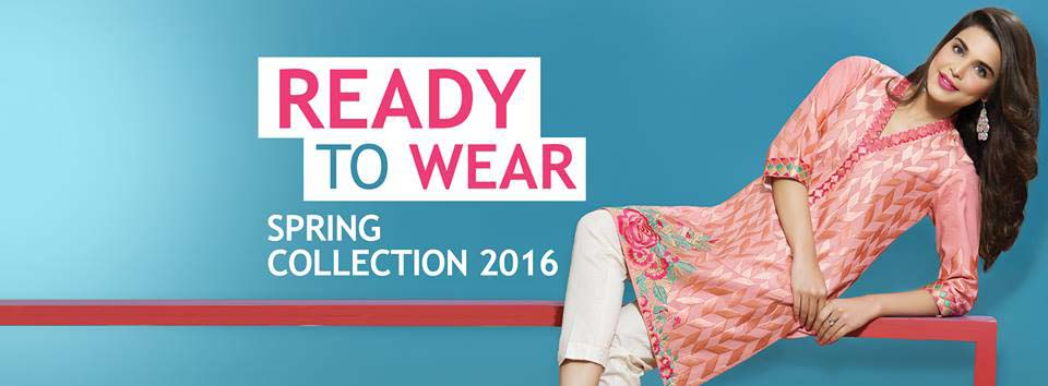 Mausummery SpringSummer Lawn Collection with Price Complete Catalog (13)