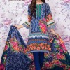 Mausummery SpringSummer Lawn Collection with Price Complete Catalog (21)