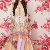 Mausummery SpringSummer Lawn Collection with Price Complete Catalog (24)