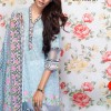 Mausummery SpringSummer Lawn Collection with Price Complete Catalog (28)