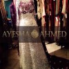 Ayesha Ahmed Bridal wear Dresses Collection 2016-2017 (17)