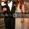 Ayesha Ahmed Bridal wear Dresses Collection 2016-2017 (23)