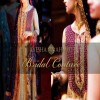 Ayesha Ahmed Bridal wear Dresses Collection 2016-2017 (30)