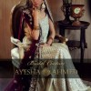Ayesha Ahmed Bridal wear Dresses Collection 2016-2017 (32)