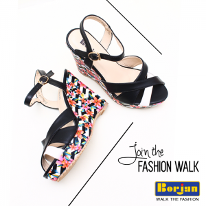 Borjan Shoes Latest Summer Collection Women 2016-2017 (14)