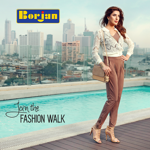 Borjan Shoes Latest Summer Collection Women 2016-2017 (2)