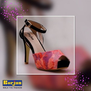 Borjan Shoes Latest Summer Collection Women 2016-2017 (4)