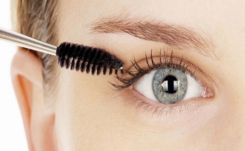 Deal With Lashes (2)
