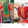 Junaid Jamshed Summer Collection 2016 Vol -1 Complete Catalogue…styloplanet (18)